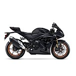 2021 Suzuki GSX-R1000 for sale 201175066