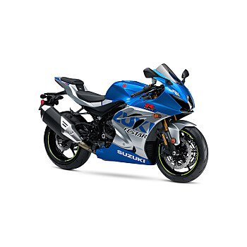2021 Suzuki GSX-R1000R for sale 200991681
