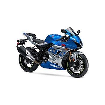 2021 Suzuki GSX-R1000R for sale 200991713