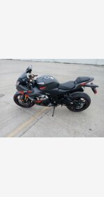 2021 Suzuki GSX-R1000R for sale 201023705