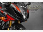 2021 Suzuki GSX-R1000R for sale 201026284