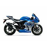 2021 Suzuki GSX-R1000R for sale 201043141