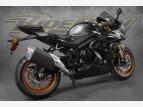 2021 Suzuki GSX-R1000R for sale 201057982