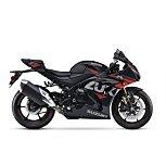 2021 Suzuki GSX-R1000R for sale 201060970