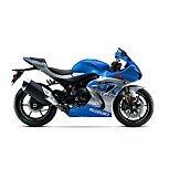 2021 Suzuki GSX-R1000R for sale 201146606