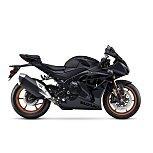 2021 Suzuki GSX-R1000R for sale 201175079