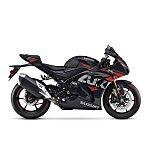 2021 Suzuki GSX-R1000R for sale 201175088