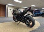 2021 Suzuki GSX-R750 for sale 201058870
