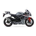 2021 Suzuki GSX-R750 for sale 201146605