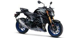 2021 Suzuki GSX-S1000 750Z specifications