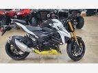 2021 Suzuki GSX-S750 for sale 201071148