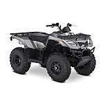 2021 Suzuki KingQuad 400 for sale 201022578