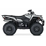 2021 Suzuki KingQuad 400 for sale 201082464