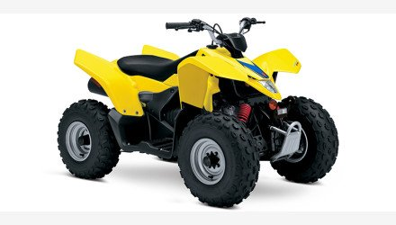 2021 Suzuki QuadSport Z90 for sale 200990299