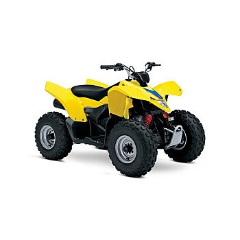 2021 Suzuki QuadSport Z90 for sale 200990687