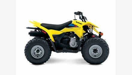 2021 Suzuki QuadSport Z90 for sale 201001863