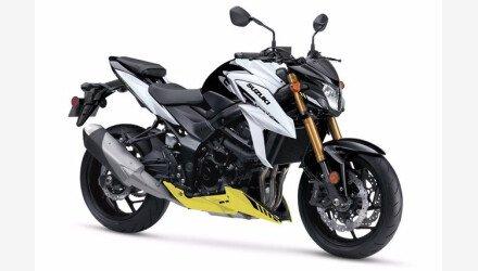 2021 Suzuki SV650 for sale 201023039