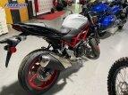 2021 Suzuki SV650 ABS for sale 201081383