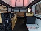 2021 Taxa Mantis for sale 300245079