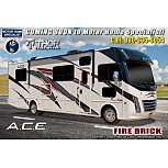 2021 Thor ACE 30.4 for sale 300233655