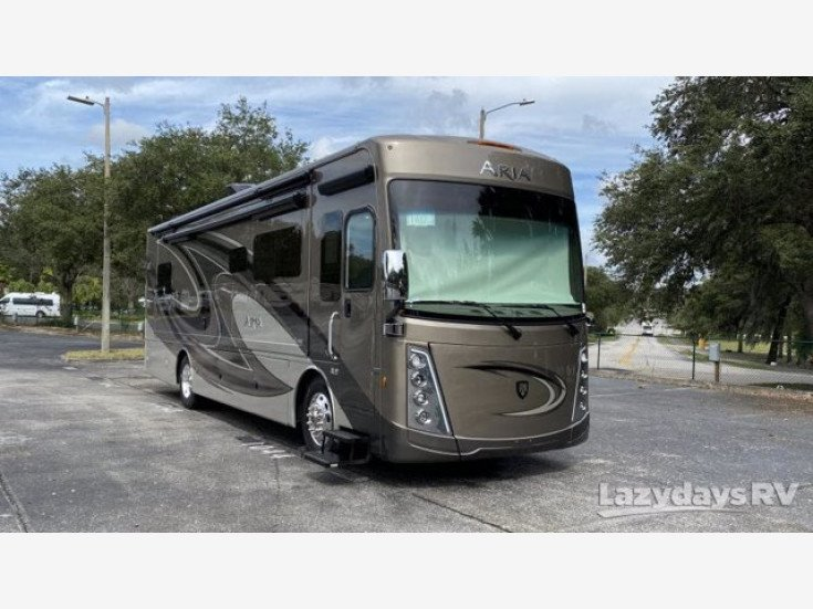 2021 Thor Aria for sale 300292458