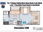 2021 Thor Chateau for sale 300263988