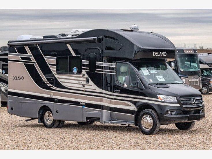 2021 Thor Delano for sale 300259138