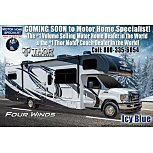 2021 Thor Four Winds 31W for sale 300230936