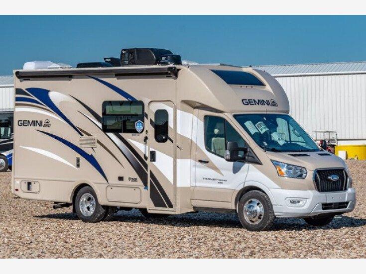 2021 Thor Gemini for sale 300274981
