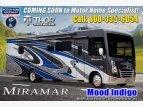 2021 Thor Miramar 37.1 for sale 300249611