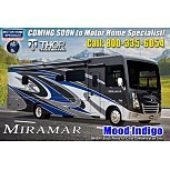 2021 Thor Miramar 37.1 for sale 300249611