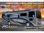 2021 Thor Palazzo for sale 300260687