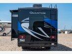 2021 Thor Quantum WS31 for sale 300249784