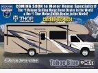 2021 Thor Quantum for sale 300265312