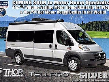 2021 Thor Tellaro for sale 300248773
