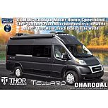 2021 Thor Tellaro for sale 300251060