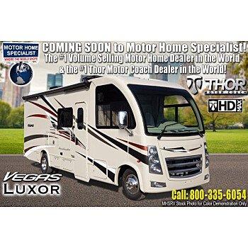 2021 Thor Vegas 24.1 for sale 300242597