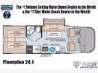 2021 Thor Vegas 24.1 for sale 300259824