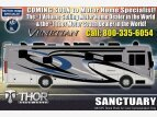 2021 Thor Venetian for sale 300246994