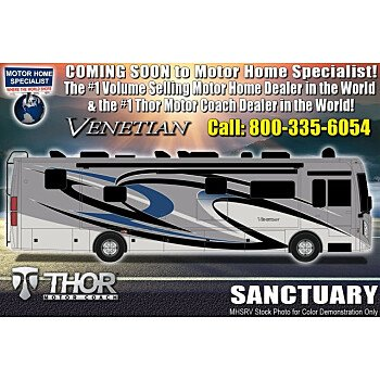 2021 Thor Venetian for sale 300246994