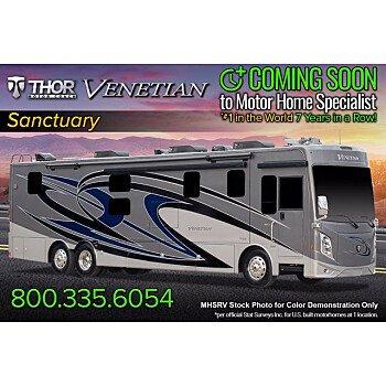 2021 Thor Venetian for sale 300252399