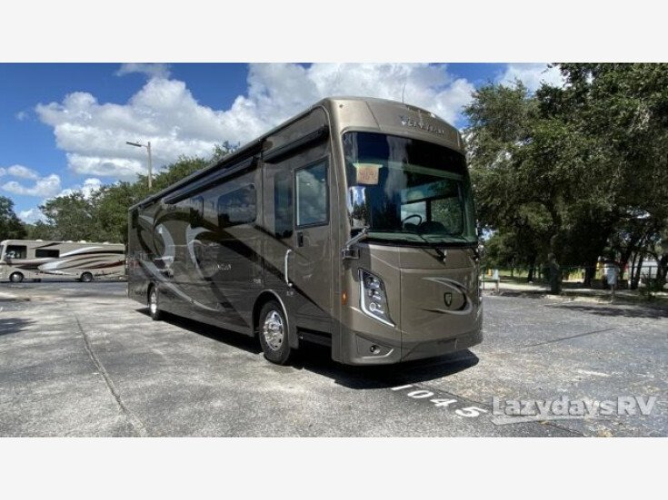 2021 Thor Venetian for sale 300303184