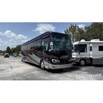 2021 Tiffin Allegro Bus for sale 300273160