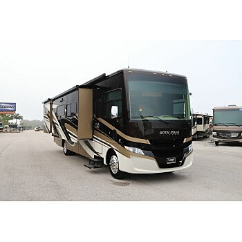 2021 Tiffin Allegro for sale 300269188