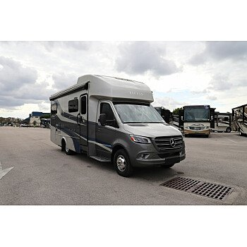 2021 Tiffin Wayfarer for sale 300279987