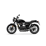 2021 Triumph Street Twin for sale 201034335
