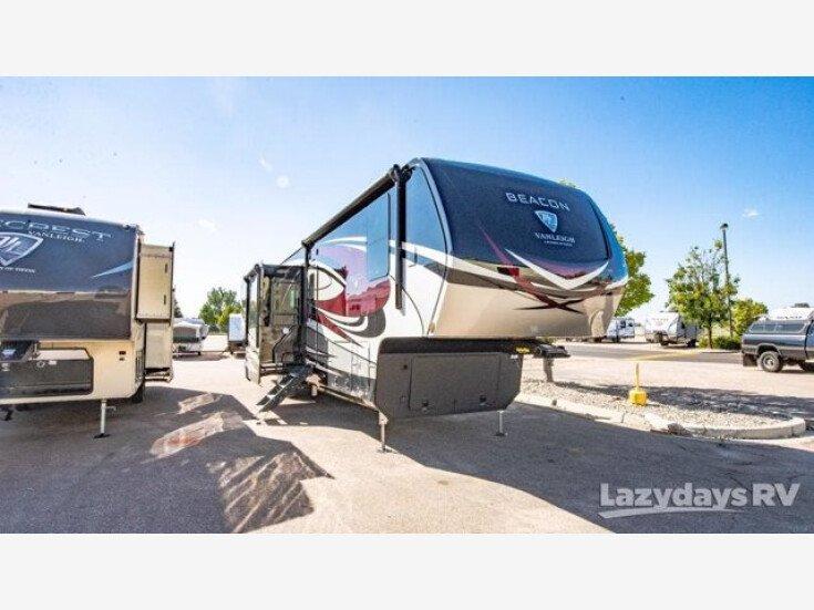 2021 Vanleigh Beacon for sale 300309486