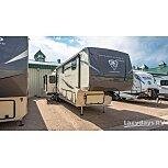 2021 Vanleigh Pinecrest for sale 300272465