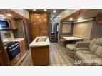 2021 Vanleigh Pinecrest for sale 300282040