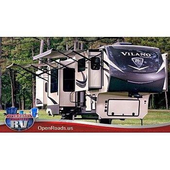 2021 Vanleigh Vilano for sale 300242994